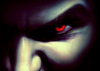 avatar di LordVampire89