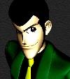 avatar di Lupin33