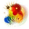avatar di cloude 95