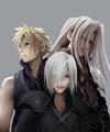 avatar di Ninuzza