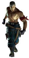 avatar di Masterflash