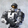 avatar di Master Chief