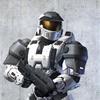 avatar di Master Chief