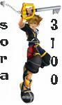 avatar di sora3100