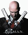 avatar di agent47