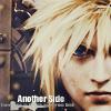 avatar di mauross99