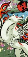 avatar di ture95