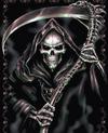 avatar di mankind1984