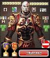 avatar di ronaldinho 10