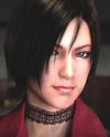 avatar di The Rock92