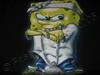 avatar di tactikz