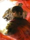 avatar di Fedror
