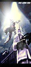 avatar di dj lexxu