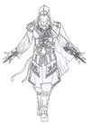 avatar di BlackPanther97