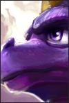 avatar di d_viola