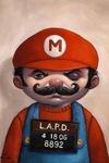 avatar di leon_mello