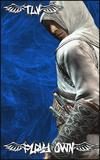 avatar di RedDragon 18