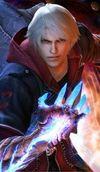 avatar di Dragon94