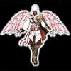 avatar di sguonza