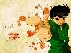 avatar di yusuke