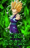 avatar di Emanuele96