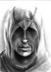 avatar di jmaglione