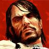 avatar di wolverine222