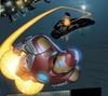 avatar di iron-man95