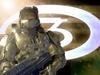 avatar di Big Peppo