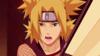 avatar di Temari86
