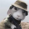 avatar di Scorpion-94