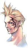 avatar di clou_95