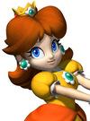 avatar di Daisy22