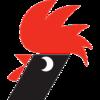 avatar di djcappelt