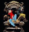 avatar di Dylan71