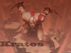 avatar di leonida945