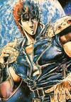 avatar di supermax72
