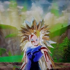 avatar di Play3Slim