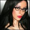 avatar di ShadowArt