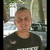 avatar di giaco1000