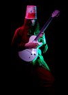 avatar di The undertaker