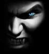 avatar di darkfire