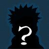 avatar di crashbandicoooooot