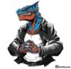avatar di merik94