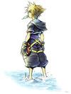 avatar di kalu_lloyd93