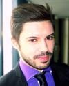 avatar di Gabriele.Eltrudis