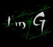 avatar di G-PqV