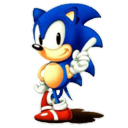 avatar di RobertoMorellini