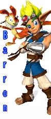 avatar di Barron
