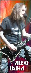 avatar di TOTAL 90